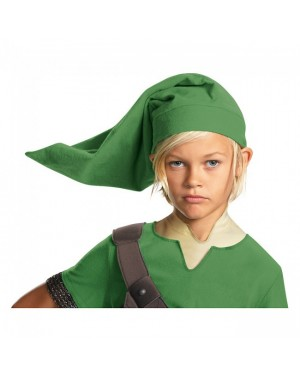 Link Child Kit