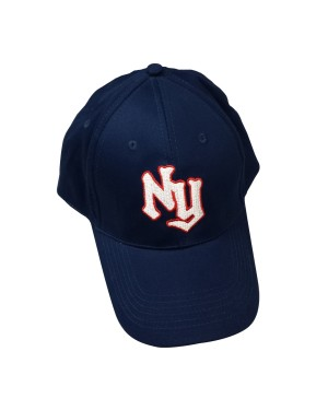 Roy Hobbs New York Knights Baseball Cap