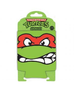 Raphael Teenage Mutant Ninja Turtles Can Cooler