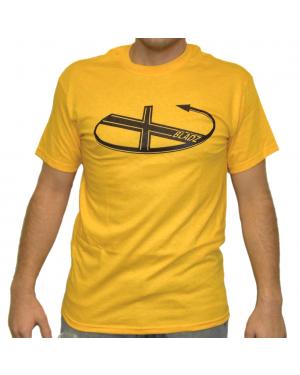 Team X Bladz T-Shirt